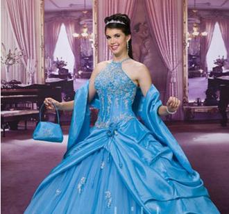 Rent a prom dress new york discount evening dresses for Rent designer wedding dresses online