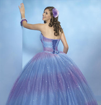 Formal Dresses: Cheap Prom Dresses In Queens