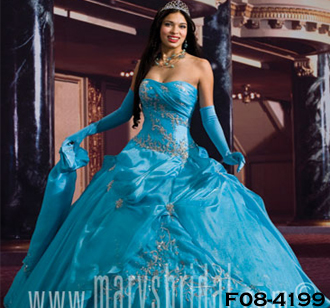 Rentdesigner Dress on Womens Dresses    Dress Rental Nyc