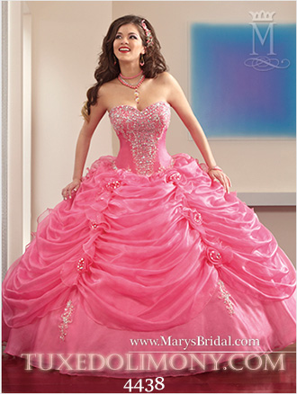 Sweet Sixteen dress in New York for sale, Sweet 16 party NY, Sweet ...