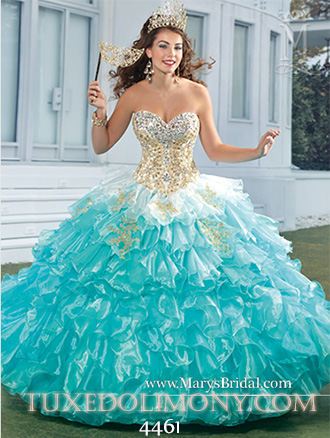 Dress Sale on Sweet Sixteen Dress In New York For Sale  Sweet 16 Party Ny  Sweet