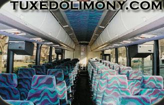 hummer h2 with jet door wedding escalade limo jet door sweet 16 pink limo jet door chrysler. Black Bedroom Furniture Sets. Home Design Ideas