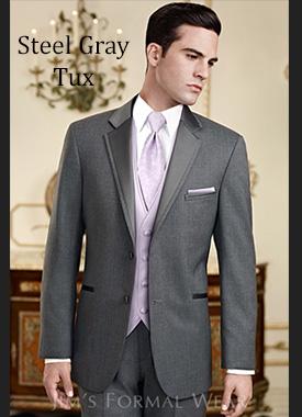 Wedding Tux Rental.Wedding Tuxedo Rentals Wedding Suits Ny Groom Suits And