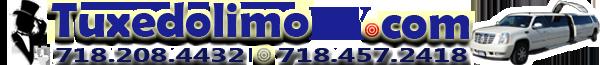 Tuxedo Rentals and Limo Service NY